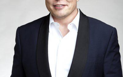 Elon Musk's Greatest Money Secret…