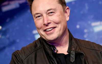 How Elon Musk Learns New Things at 2x Speed?